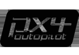 Home Page - Pixhawk