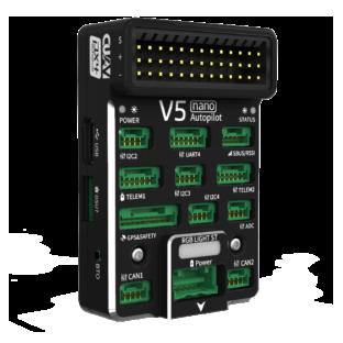 V5 Nano